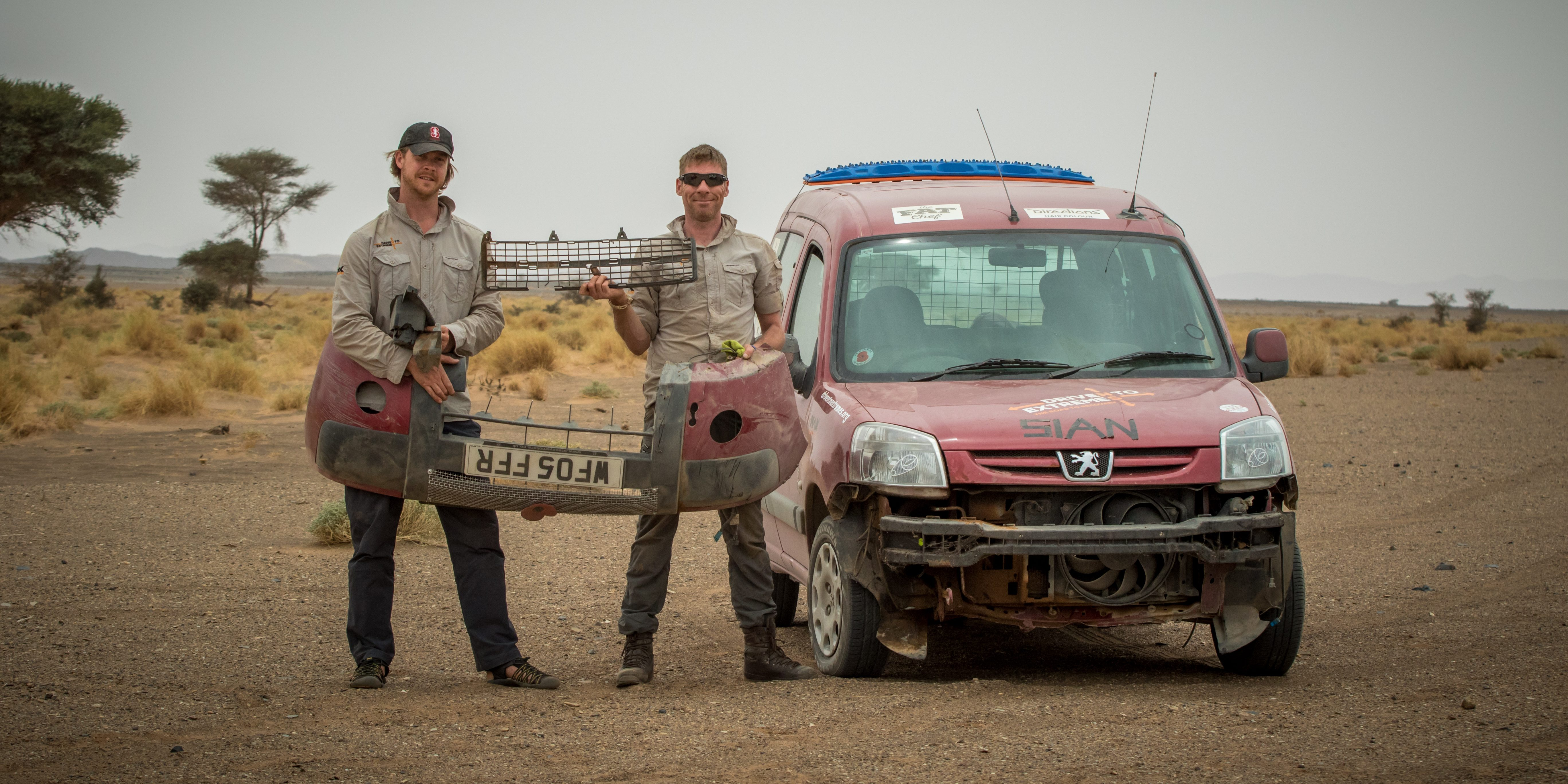 http://www.driventoextremes.org/wp-content/uploads/2018/12/IMG_9028-e1608037462350.jpg
